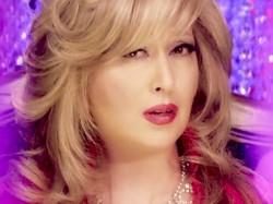 Leila-Forouhar---Eshgham-vf