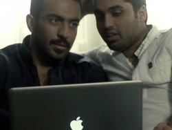 Ali-Pishtaz-Samir---Khosh-Be-Halesh-vf