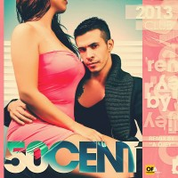 50-cent---In-The-Club-(A-DJey-Remix-)