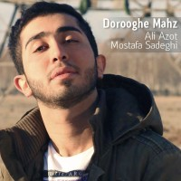 ALi-Azot-Dorooghe-Mahz-Ft-Mostafa-Sadeghi-f
