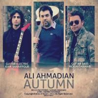 Ali-Ahmadian---Autumn