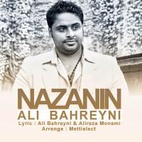 Ali-Bahreyni---Nazanin