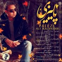 Ali-Kalantari---Paeezi