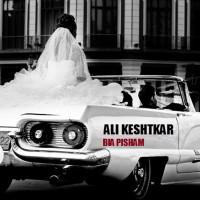 Ali-Keshtkar---Bia-Pisham