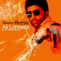 Ali-Lohrasbi-Tasmim-(Remix)