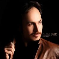 Alireza-Sajadi---Daro-Nadaram-Dooset-Daram