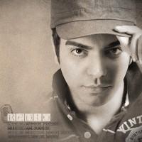 Amir-Ares---Radio-f