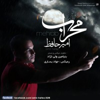 Amir-Hafez---Mehrab