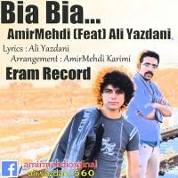 Amir-Mehdi-Bia-Bia-(Ft-Ali-Yazdani)