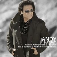 Andy---Hasrat-(DJ-Andysh-Remix)-f