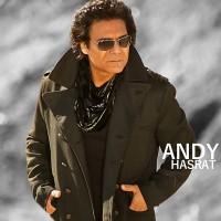 Andy-Hasrat-f