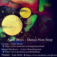 April-Boys-Dance-Non-Stop