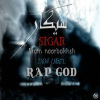 Aram-Noorbakhsh---Rap-God