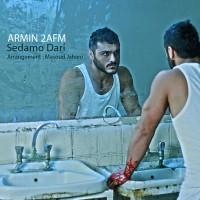 Armin-2AFM---Sedamo-Dari-f