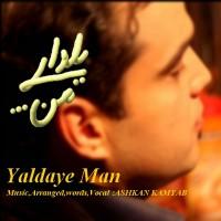 Ashkan-Kamyab---Yaldaye-Man