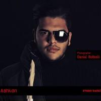 Ashkan---Man-Eshghamo