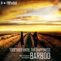 Barbod---Baham-Ta-Khoshbakhti