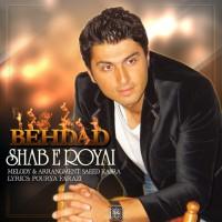 Behdad-Karimimanesh-Shabe-Royai