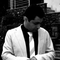 Behnam-Rostami---Malate-Del-f