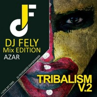 DJ-Fely---Tribalism-(V.2)-f