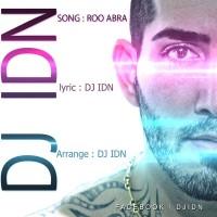 DJ-IDN---Ro-Abra