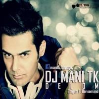 DJ-Mani-Tk---Delom-f