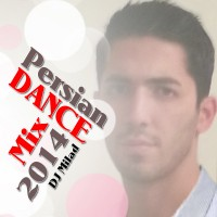 DJ-Milad---Persian-Dance-Mix-(2014)-f