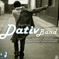 Dativ-Band---Bayad-Beram