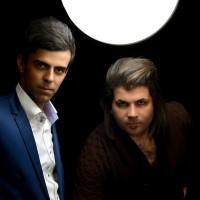 Ehsan-Shamaeezadeh-Ashkan-Sorani---Biya-Bargard