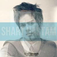 Ehsan-Tehranchi-Shart-Bastam