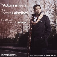 Farshid-Hakimifard-The-Autumnal-Feeling