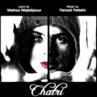 Farzad-Fattahi---Chatri-f