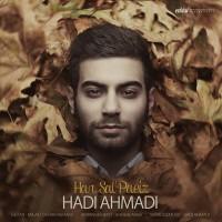Hadi-Ahmadi-Har-Sal-Paeiz