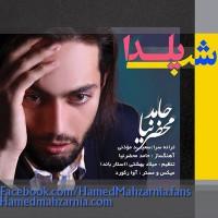 Hamed-Mahzarnia-Shabe-Yalda