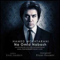 Hamed-Mokhtarani---Na-Omid-Nabash