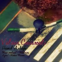 Hamid-Asdaghi---Charahe-Valiasr-(Mehdeejay-Produced)