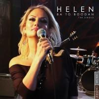 Helen-Ba-To-Boodan-f