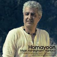 Homayoon---Man-Ashegham-Hanooz-f