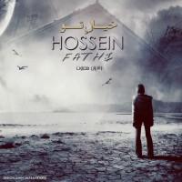 Hossein-Fathi---Khiale-To