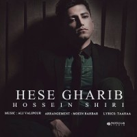 Hossein-Shiri---Hesse-Gharib