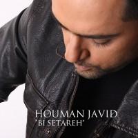 Houman-Javid---Bi-Setareh