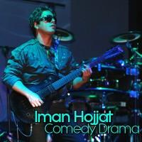 Iman-Hojjat---Comedy-Drama-f