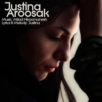 Justina---Aroosak-f