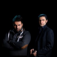 Mahyar---Behesht-(Ft-Ali-Nejat)