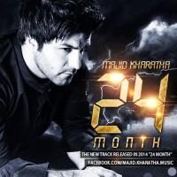 Majid-Kharatha---24-Month-f