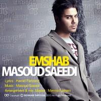 Masoud-Saeedi-Emshab