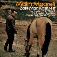 Matin-Moarefi---Zate-Man-Kasif-Nist-f