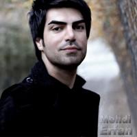 Mehdi-Erfan-Tamana