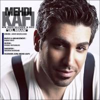 Mehdi-Kafi---Del-Mikani