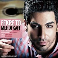 Mehdi-Kafi---Fekre-to